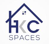 HKC SPACES